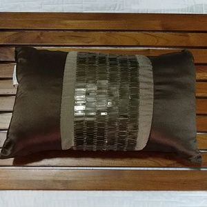 Other - Throw Pillow